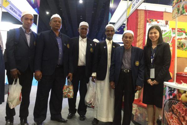 Pic-News-Halal4